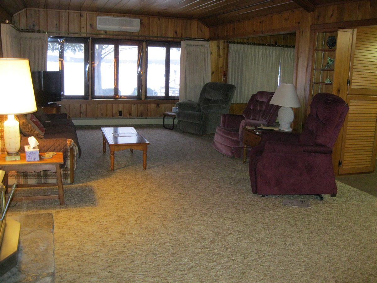 7 Another view of Living room