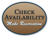 Reservation Availability