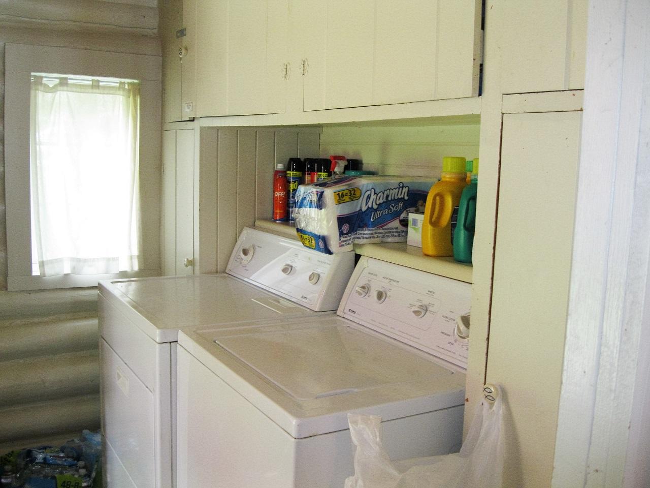 14 Ottawa laundry