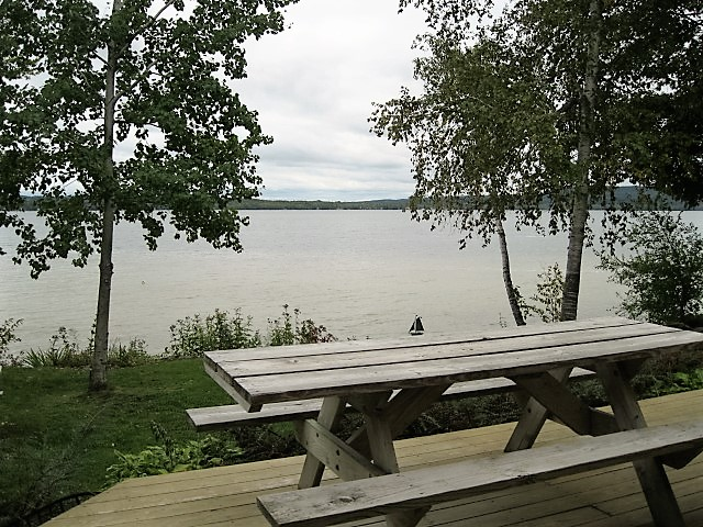 17 Ojibwe view from deck