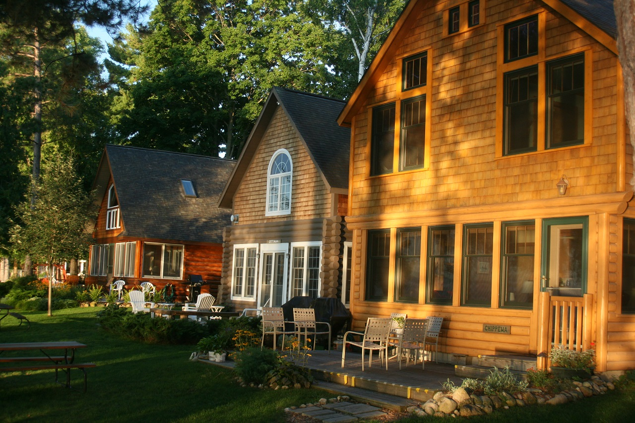 cottages_lakeside_rentals