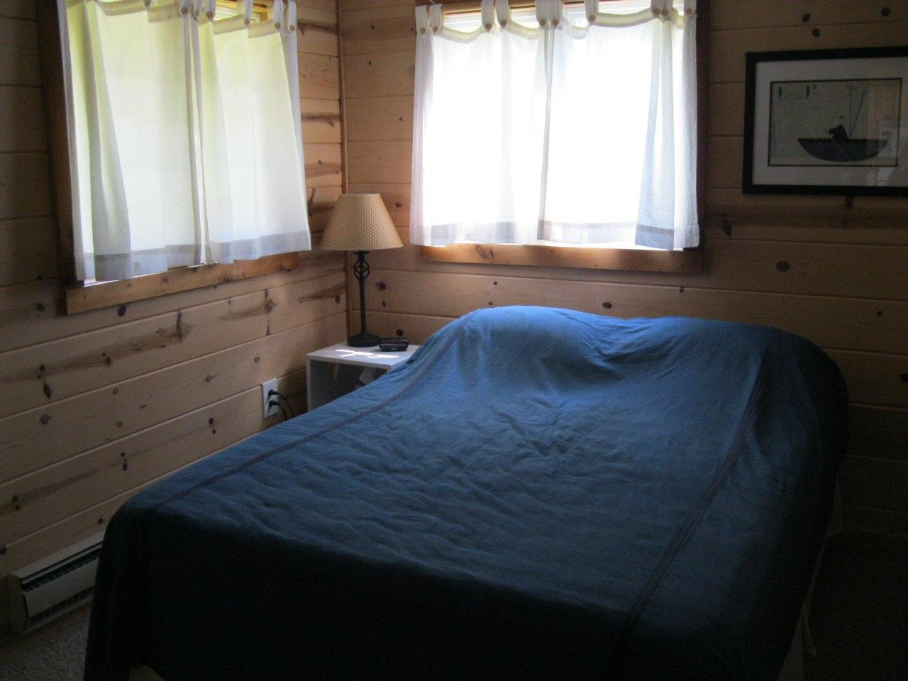 11 Third bedroom